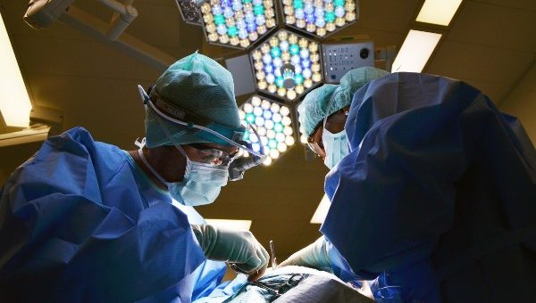 5 Sales Lessons I've Learned Working in Medical Tourism