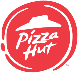 Pizza Hut isologo