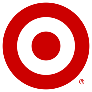 Target isotype