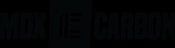 Logo MDX Carbon-01
